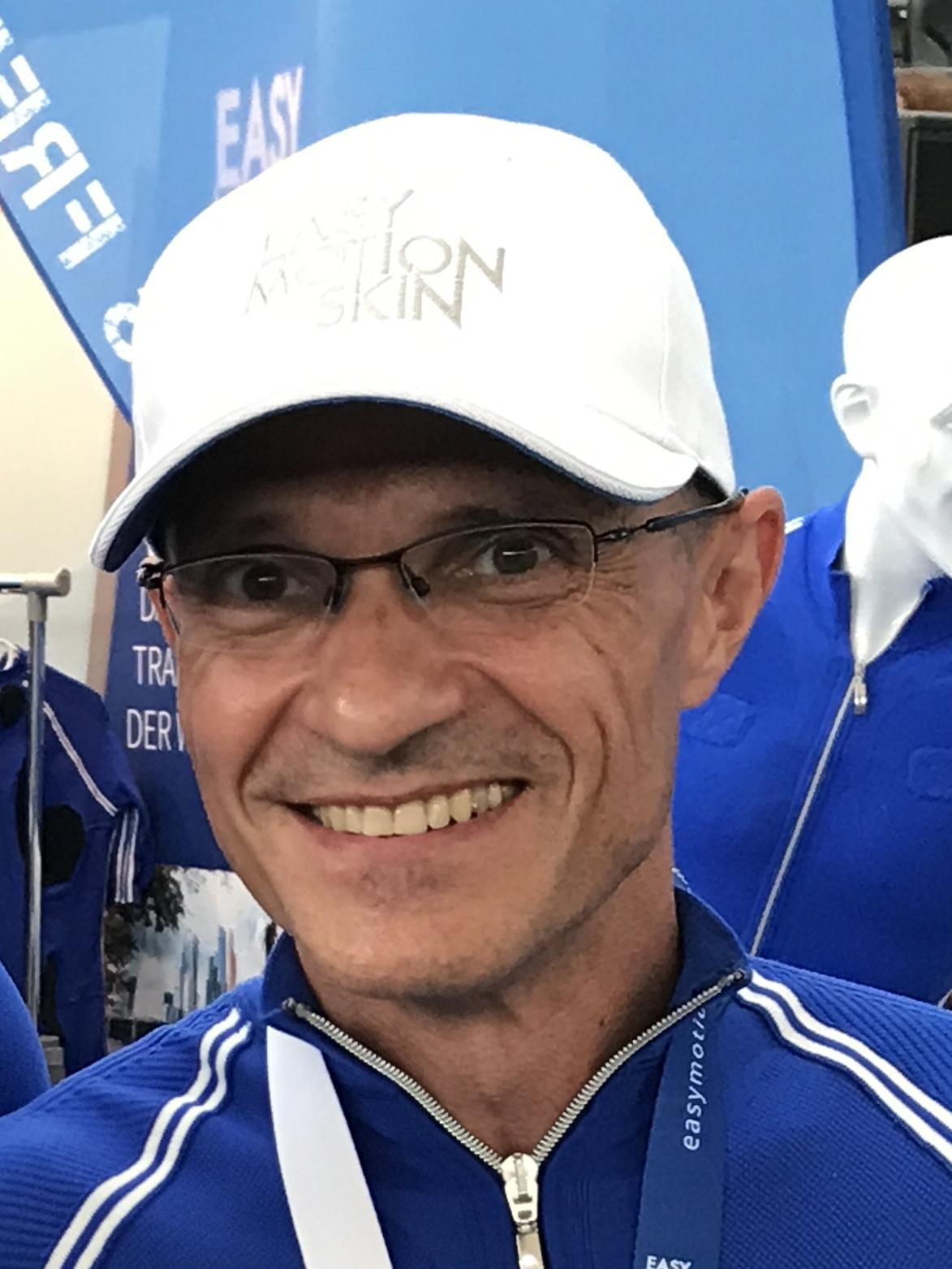 Delfino Garcia